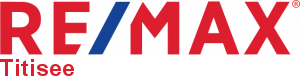 RE/MAX Passion Titisee Neustadt